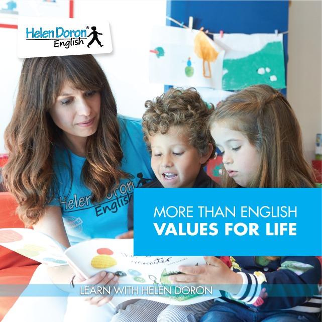 Zistite viac o našich metódach učenia.