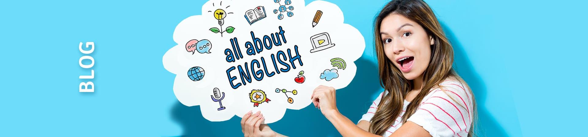 Blog – Všetko o angličtine